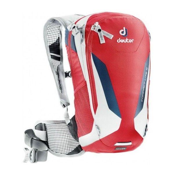 Спортивний рюкзак Deuter Compact