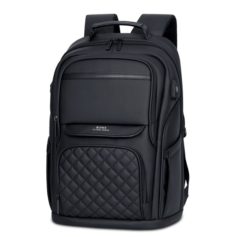 ROWE Business Onyx Backpack