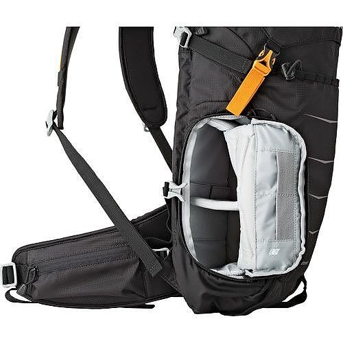 Рюкзак Lowepro Photo Sport BP 200 AW II Horizon Blue (LP36889-PWW)