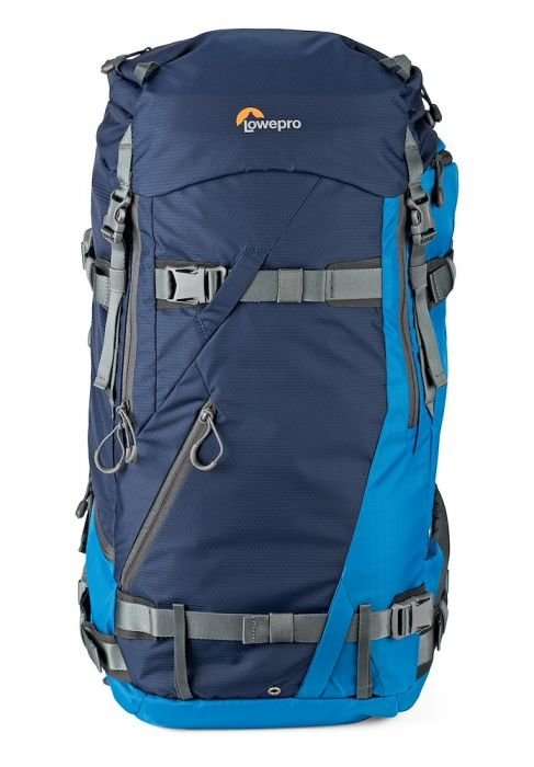 Рюкзак Lowepro Powder BP 500 AW Midnight Blue (LP37231-PWW)