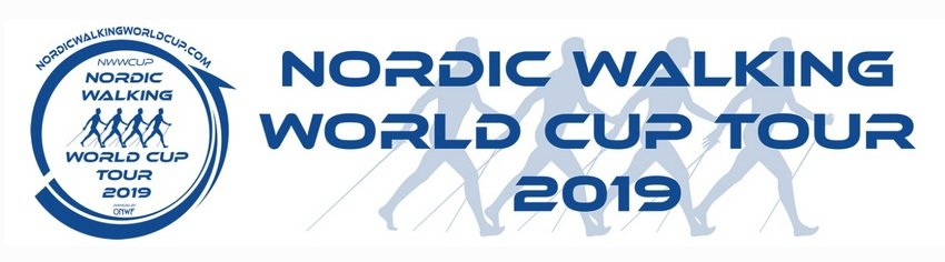 nordic walking world cup