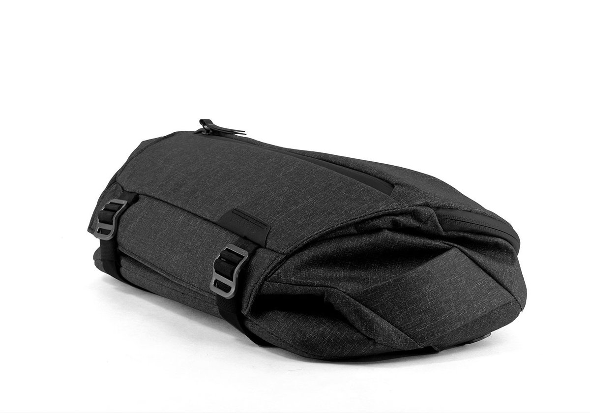 Сумка Peak Design Everyday Sling 10 L Black (BSL-10-BK-1)
